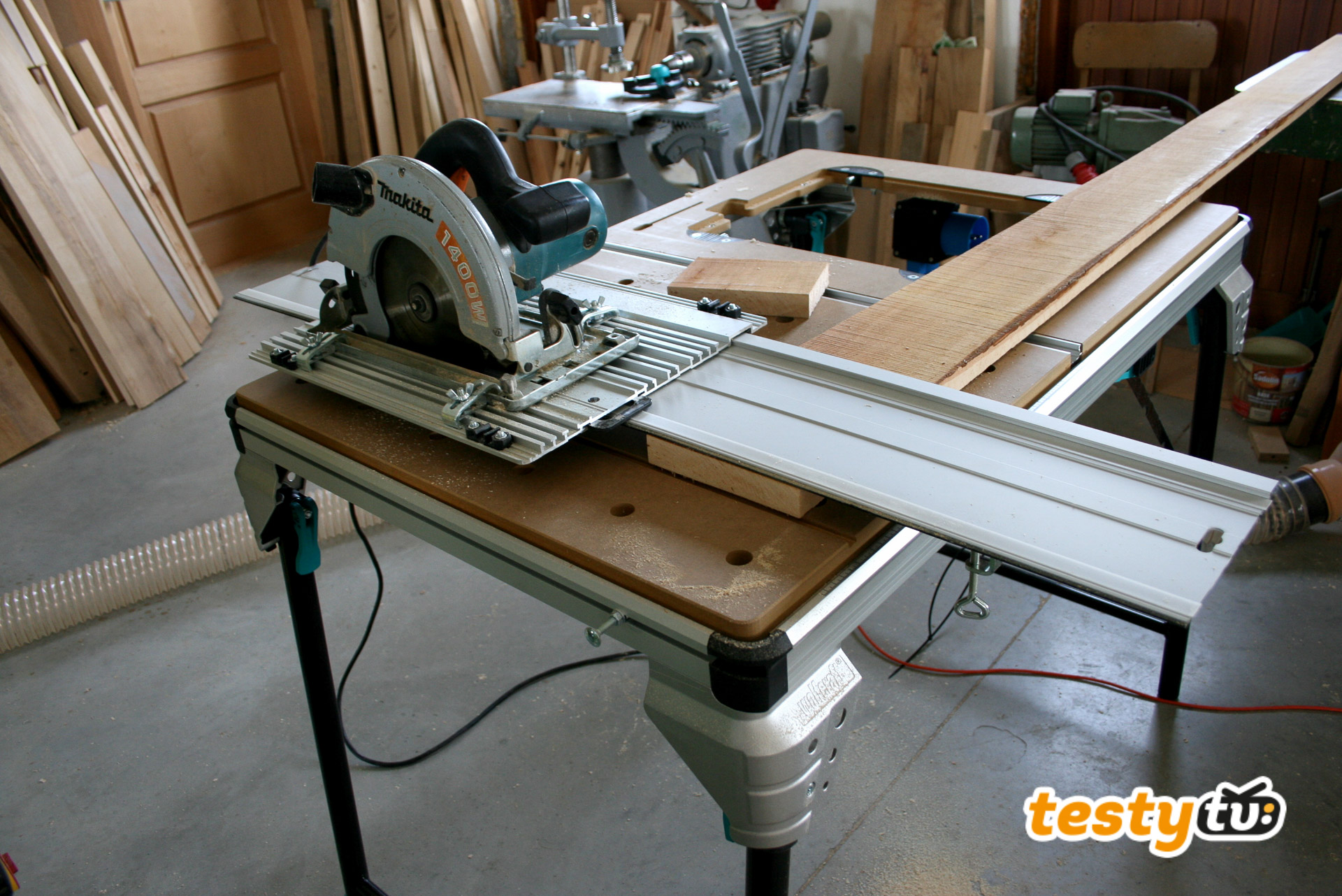 Шаблоны для фрезера для петель: инструкция по использованию 77