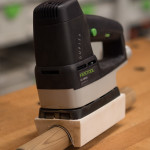 domidrewno_festool_duplex_ls130_ (2 of 11)