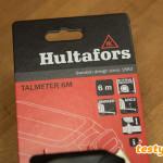 testytv_hultafors_talmeter_ (1 of 10)