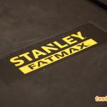testytv_stanley_fatmax_chest_skrzynia_240l_foto2
