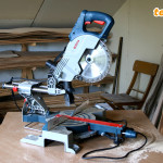 testytv_bosch_GCM-800-SJ-Professional_foto_1