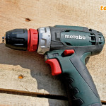 testytv_metabo_PowerMaxx-BS-Quick-Pro_fot12