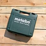 testytv_metabo_steb_80_quick_fot9