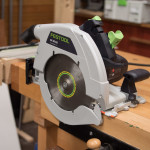 domidrewno_festool_hk85_ (12 of 12)