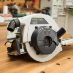domidrewno_festool_hk85_ (4 of 12)