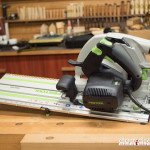 domidrewno_festool_hk85_ (5 of 12)