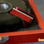 testytv_globus_frezy_ (3 of 46)