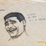 testytv_chiny_laser_ (4 of 4)