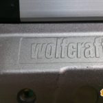 testytv_wolfcraft_mastercut_2500_ (17 of 41)