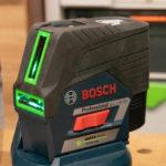 testytv_bosch_laser_ (2 of 8)