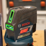 testytv_bosch_laser_ (8 of 8)